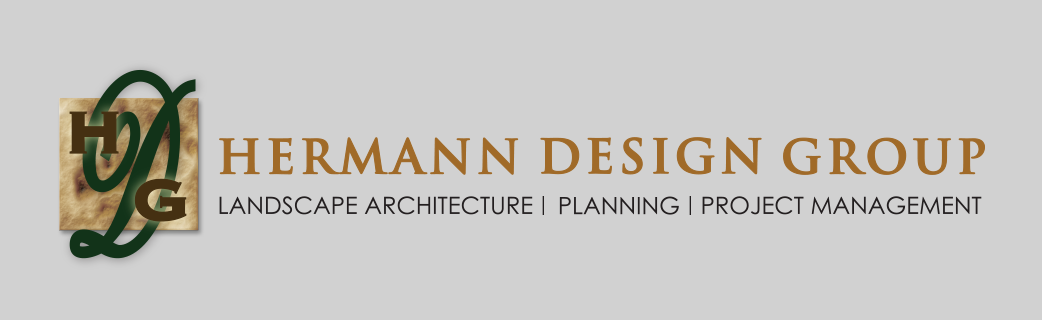 Hermann Design Group