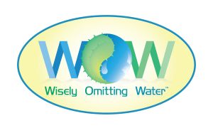 LOGO Wisely-Omitting-Water-6.9.15